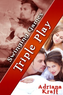 https://www.amazon.com/Triple-Play-Swinging-Games-Book-ebook/dp/B009FFZVS2/ref=la_B002DES9Z4_1_21?s=books&ie=UTF8&qid=1497210016&sr=1-21&refinements=p_82%3AB002DES9Z4