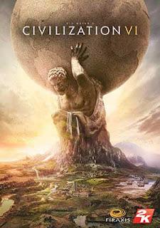 Sid Meier's Civilization® VI [8.35 GB]