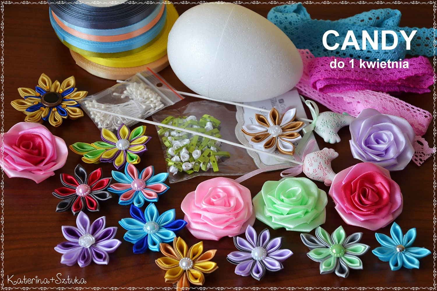 Candy do 1.04