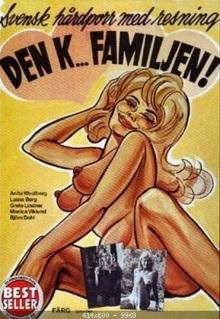 Den k Familjen