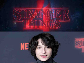 Stranger Things Season 4 released Date Revealed by Cast