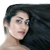 How to Grow Hairs Faster, Home Remedies and Best Suggestions