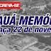 Assine o canal do Youtube do Mauá Memória
