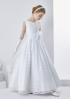 http://www.mariacommunion.com/lace-sleeveless-aline-first-communion-dress-with-bow-ribbon-p-76.html