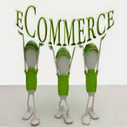 Tips-to-Promote-Business-Ecommerce-shopping-sites-250x250