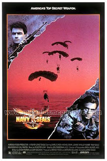 Navy Seals (1990) [Latino-Ingles] [Hazroah]