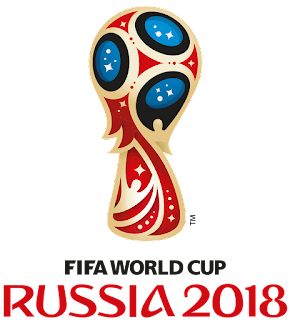 Chanel Alternatif Piala Dunia Rusia 2018