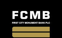 FCMB Offers Free Banking Services to SMEs