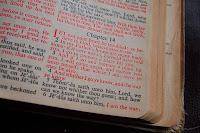 Estudo Bíblico sobre Sofonias 1-3 - O Caminho da Desobediência