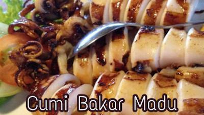 http://berjutaresep.blogspot.com/2017/06/resep-masakan-cumi-bakar-madu.html