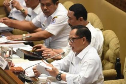 Rencana kepala daerah dipilih DPRD, Perludem: 'Akuntabilitas dan transparansi pemilihan makin gelap'
