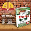 Therapy Herbal Back To Nature