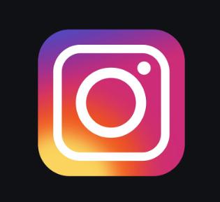 Instagram Takipçi Hile Sitesi Şifresiz Social Enablers Ekim 2020