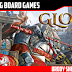Glory: A Game of Knights Video Review