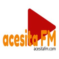 Ouvir agora Rádio Acesita FM - Web rádio - Timóteo / MG