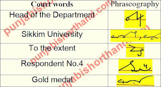 court-shorthand-outlines-04-sep-2021