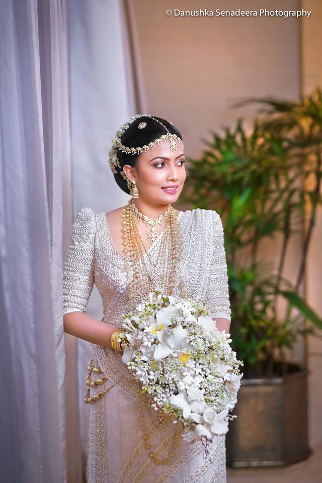 kandyan-bride-limini
