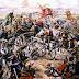 Краљ Твртко I Котроманић бранио је своју краљевину на Косову Пољу на Видовдан 1389. године.