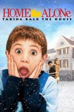 Home Alone 4 (2003)