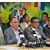 Equipo de Leonel pide que se declaren nulas primarias en PLD a nivel presidencial