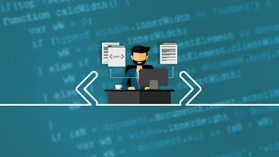 Programmer Pelatihan