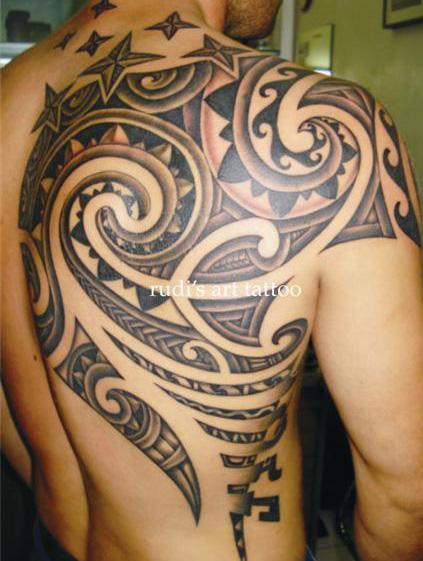 Authentic Maori Tattoo: Tattoos Ideas, Design A Tattoo, Sexy Tattoos Designs