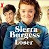 Sierra Burgess É Uma Loser - Crítica