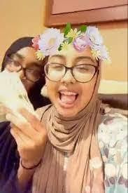 Photos: 17-year-old Muslim girl abducted, assaulted and murdered after leaving mosque in Virginia, suspect arrested