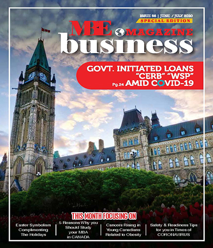 govt-initiated-loans-amid-covid-19