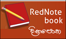 http://www.aluth.com/2014/12/rednotebook-nice-computer-diary-software.html