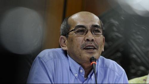 Faisal Basri: Pemerintah Tak Berani Kejar Pajak Orang Kaya