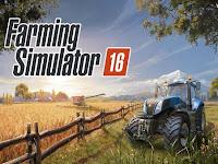 Download Kumpulan game Farm Offline for Android Full Version Gratis