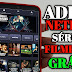 BAIXAR APP PRA Assista FILMES e SÉRIES no ANDROID | Novo Lançamento Agosto/2020