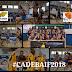 Sloppy Joe´s C.D. Gines avanza a Semifinales y C.B. Ciudad de Dos Hermanas cae en Cuartos del Campeonato de Andalucía