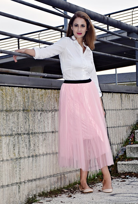 Outfit-Falda-Carrie-Rosa-5