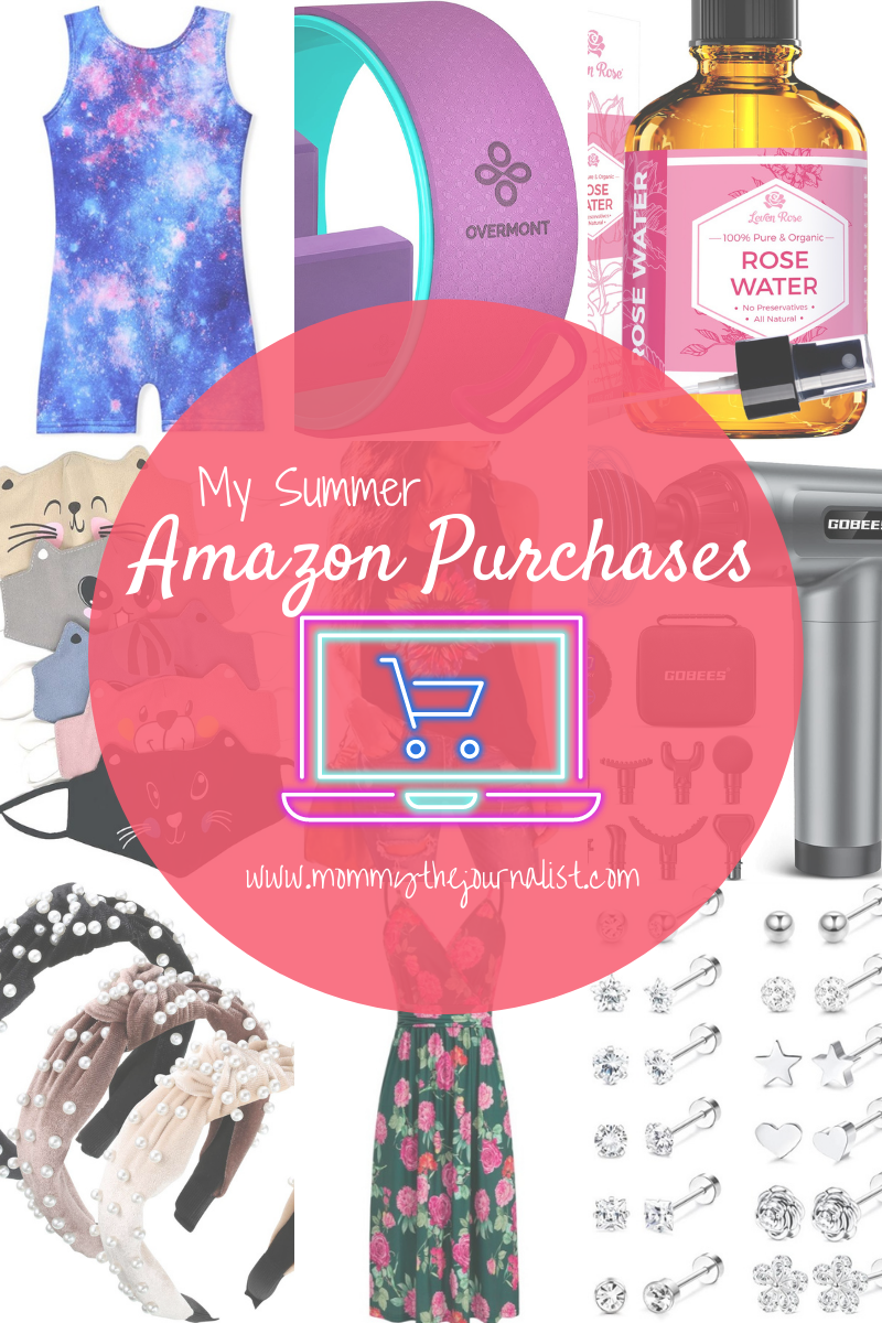 summer-amazon-purchases