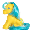 MLP Bubbles Classic Earth Ponies I G1 Retro Pony