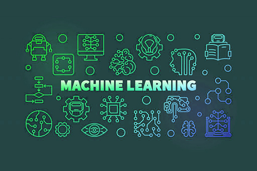Things you should know before entering the machine learning world
