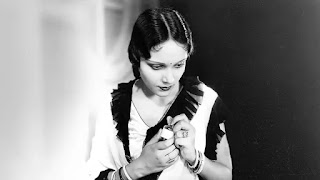 first lady of indian screen devika rani
