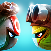 Download Game Battle Bay New Version Apk Mod No Skill CD For Android