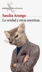 http://lecturasmaite.blogspot.com.es/2014/09/novedades-septiembre-la-verdad-y-otras.html