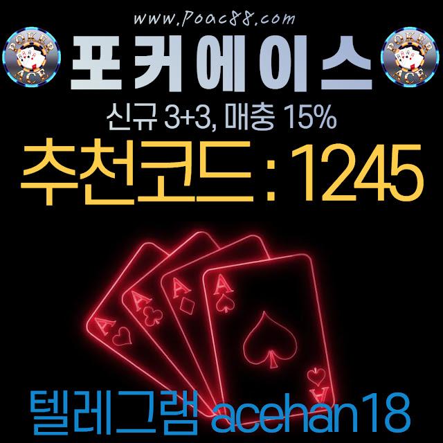 %25EC%2598%25A8%25EB%259D%25BC%25EC%259D