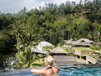 Where to Stay in Bali: Best Towns & Hotels