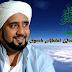 Habib Syech: Biografi , Biodata dan Profil Lengkap