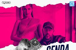 Sasural Genda Phool Remix Song Mp3 320kbps {DJ R Dubai} - Indiandjs