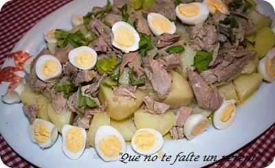 ensalada_patatas