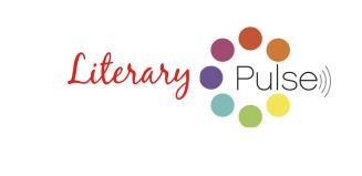 Literary Pulse