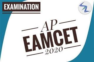 Andhra Pradesh EAMCET 2020 Release Date