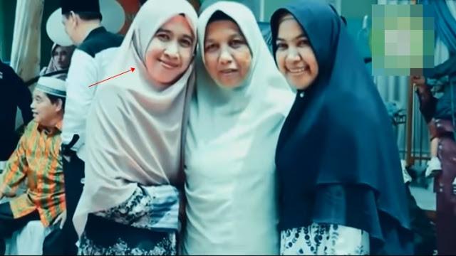 Resmi Bercerai, Mantan Istri UAS: Aku Hanya Ingin Menikah ...