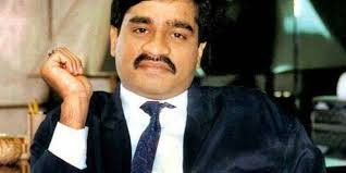 Dawood Ibrahim's six properties auctioned in Mumbai, two lawyers from Delhi bought